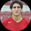 David-Karanka-Real-Murcia