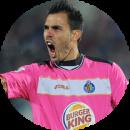 Jordi-Codina-Getafe-CF