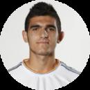Sandro-Toscano-Real-Madrid-Juvenil